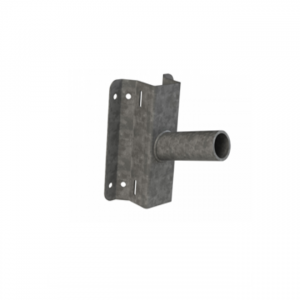 1251 Light Weight Multi Wall Bracket