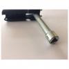 CR 6004 Large Tri Head Key 10mm