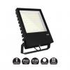 CR Blade LED Floodlight 200 Watt