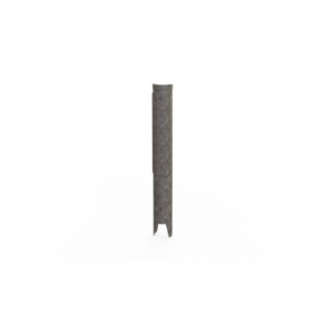 CR Cylindrical Feeder Pillar