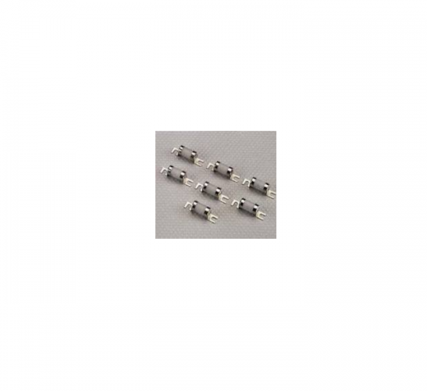 CR LST 6A Fuses