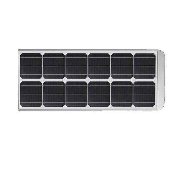 CR Solar Smart