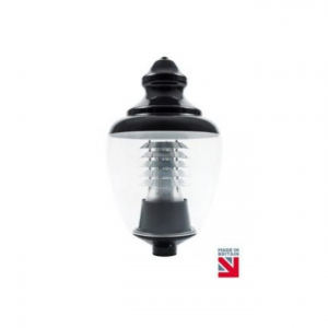 Chesham LED Lantern
