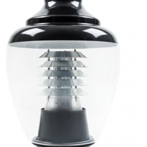 Amenity Lanterns