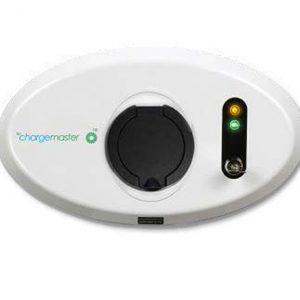 BP Chargemaster Onecharge